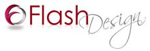 Flash Design Company